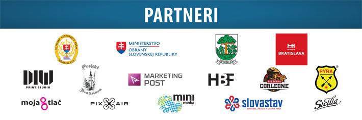 mpo_partneri_mobilizacia2016