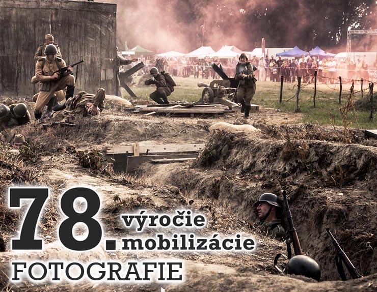 vyrocie_mobilizacie_2016_titulkafotografie_b