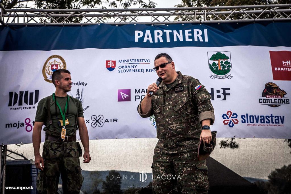 mobilizacia_2016_dl_15